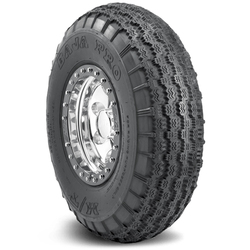 Mickey Thompson Tires Baja Pro