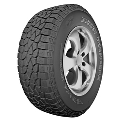 Mickey Thompson Tires Baja STZ