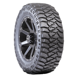 Mickey Thompson Drag Tires Baja MTZP3 - 37x13.50R18LT 124Q 8 Ply