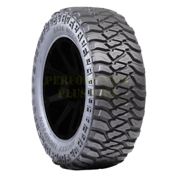 Mickey Thompson Tires Mickey Thompson Tires Baja MTZP3 - 35x12.50R17LT 119Q 8 Ply