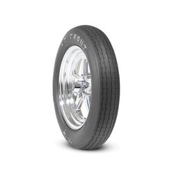 Mickey Thompson Tires ET Front