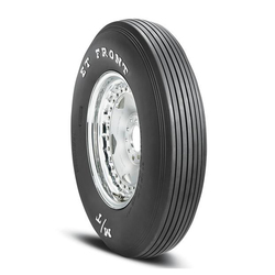 Mickey Thompson Tires ET Front - 29.0/4.5-15