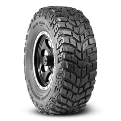 Mickey Thompson Tires Baja Claw TTC Radial - 33x12.50R15LT 108Q 6 Ply