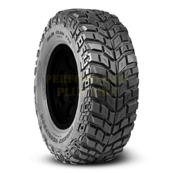 Mickey Thompson Tires Baja Claw TTC Radial Light Truck/SUV Mud Terrain Tire