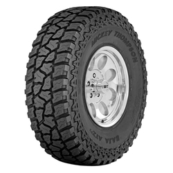 Mickey Thompson Tires Baja ATZP3 - LT305/55R20 121/118Q 10 Ply