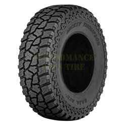 Mickey Thompson Tires Baja ATZP3 Light Truck/SUV All Terrain/Mud Terrain Hybrid Tire - 37x13.50R22LT 123Q 10 Ply