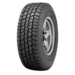 Mickey Thompson Tires All Terrain