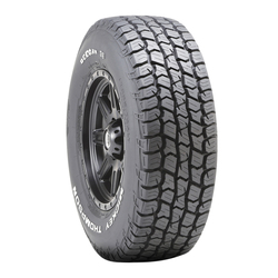 Mickey Thompson Drag Tires All Terrain - LT265/70R16 121/118R 10 Ply