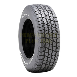 Mickey Thompson Tires Deegan 38 A/T Light Truck/SUV All Terrain/Mud Terrain Hybrid Tire - 265/75R16 116T