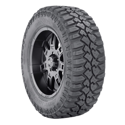 Mickey Thompson Tires Deegan 38 - LT305/55R20 121/118Q 10 Ply
