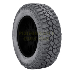 Mickey Thompson Tires Mickey Thompson Tires Deegan 38 - LT305/55R20 121/118Q 10 Ply