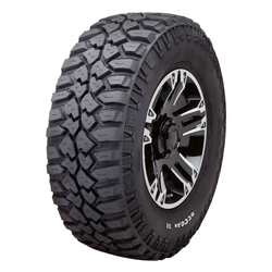 Mickey Thompson Tires Mud Radial
