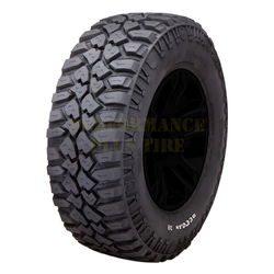 Mickey Thompson Tires Mickey Thompson Tires Deegan 38 - 35x12.50R17LT 119Q 8 Ply