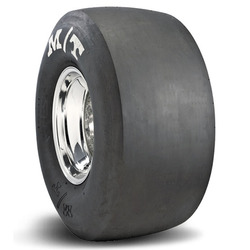 Mickey Thompson Drag Tires ET Drag - 26.0/8.5-15