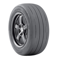 Mickey Thompson Drag Tires ET Street R Drag Tire - 31x16.50R15LT