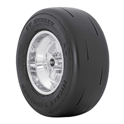 Mickey Thompson Drag Tires ET Street Radial Pro