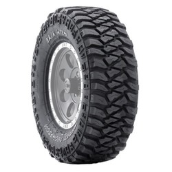 Mickey Thompson Tires Baja MTZP3 - 33x12.50R15LT 108Q 6 Ply