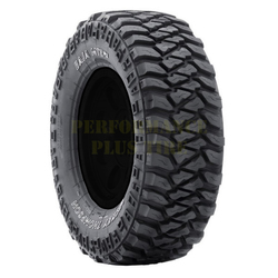 Mickey Thompson Tires Baja MTZP3 Light Truck/SUV Mud Terrain Tire - LT265/75R16 123/120Q 10 Ply