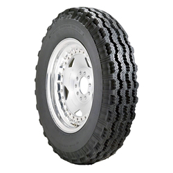 Mickey Thompson Drag Tires Mini Mag