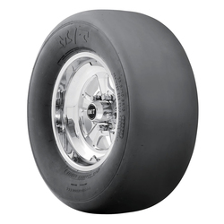 Mickey Thompson Drag Tires Pro Bracket Radial