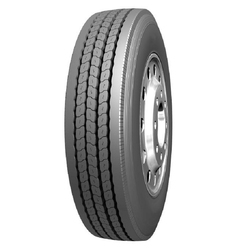 Milestar Tires BS623 Passenger All Season Tire