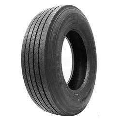 Milestar Tires BT818 SW