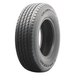 Milestar Tires Grantland AP - P255/70R16 109T