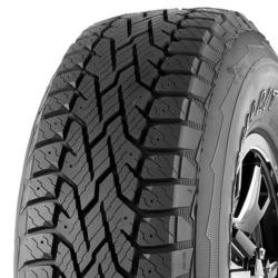 Milestar Tires Grantland AT