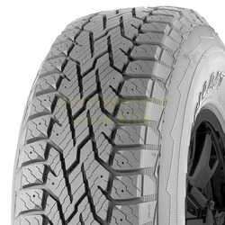 Milestar Tires Grantland AT Light Truck/SUV All Terrain/Mud Terrain Hybrid Tire - 265/75R16 116T