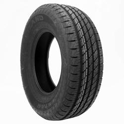 Milestar Tires Grantland - P245/70R16 106T