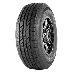 Milestar Tires Grantland - P275/65R18 114T