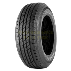 Milestar Tires Grantland Passenger All Season Tire - LT265/70R17 121/118S 10 Ply