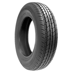 Milestar Tires M665 Touring SE Passenger All Season Tire
