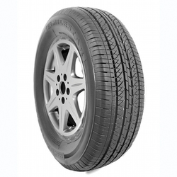 Milestar Tires MS70 All Season - 175/70R13 82T