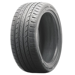 Milestar Tires MS932 XP Passenger All Season Tire
