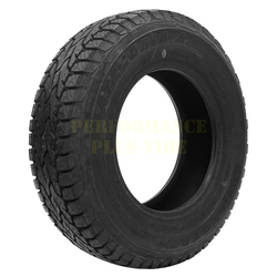 Milestar Tires Patagonia A/T Passenger All Season Tire - 265/75R16 116T