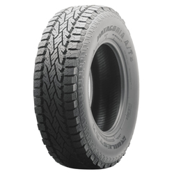 Milestar Tires Patagonia A/T W - LT245/75R17 121/118S 10 Ply