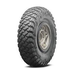 Milestar Tires Patagonia SXS Tire