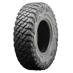 Milestar Tires Patagonia SXT - 30x10R15LT 63M 8 Ply