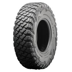 Milestar Tires Patagonia SXT ATV/UTV Tire