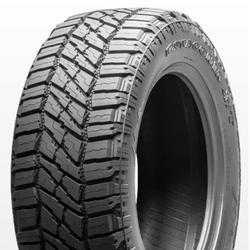Milestar Tires Patagonia X/T