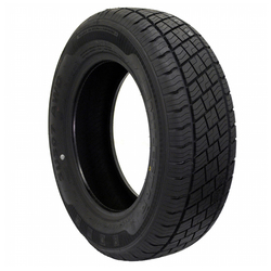 Milestar Tires SU307 Passenger All Season Tire