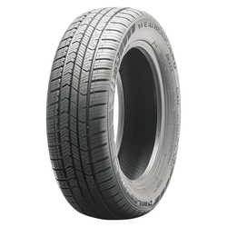 Milestar Tires Weatherguard AW365 Passenger All Season Tire - 205/50R17XL 93H