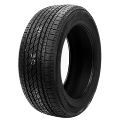Mirada Tires Crosstour SLX Passenger All Season Tire