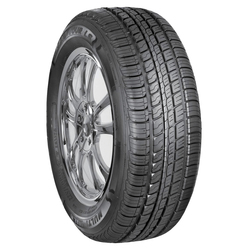 Multi Mile Tires Grand Tour LS Passenger All Season Tire