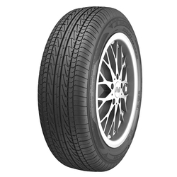 Nankang Tires CX668 Passenger All Season Tire
