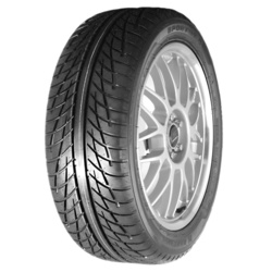 Nankang Tires NS-1 Sport Passenger Summer Tire
