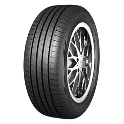 Nankang Tires SP-9 Cross-Sport Passenger All Season Tire - 205/50R17XL 93V