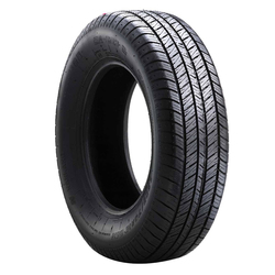 Nankang Tires EA603 Passenger All Season Tire
