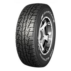 Nankang Tires FT-7 4x4WD - LT235/75R15 104/101S 6 Ply